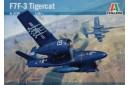 1/48 F7F-3 Tigercat