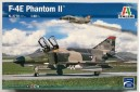 1/48 F-4E Phantom II