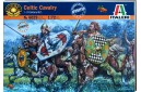 1/72 Celtic cavalry