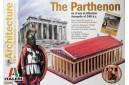 1/72 THE PARTHENON