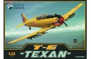 1/32 VNAF T-6 Texan Vietnam war