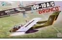 1/32 OV-10A/C Bronco Vietnam war