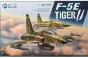 1/32 F-5E Tiger II fighter