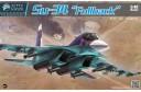 1/48 Su-34 Fullback