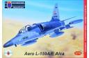 1/72 Aero L-159 A/E Alca