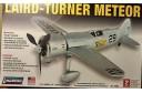 1/32 Laird Turner Meteor Racer