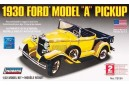 1/32 Ford model A pick-up 1930