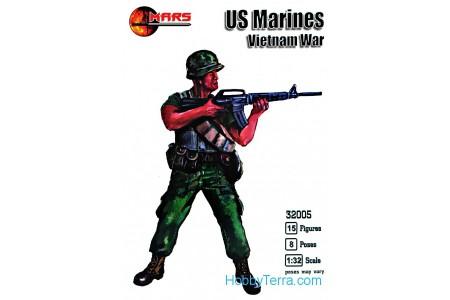1/32 US Marines Vietnam war