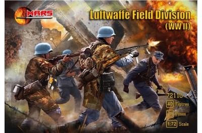 1/72 Luftwaffe Field Division
