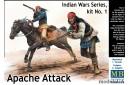 1/35 Apache attack