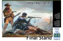 1/35 Final stand