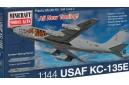 1/144 KC-135E USAF