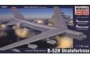 1/144 B-52H Stratofortress