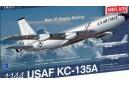 1/144 KC-135A USAF Vietnam
