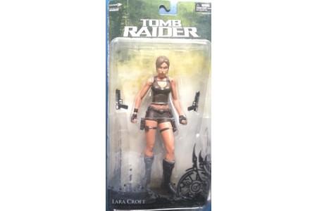 1/9 Tomb rider Lara Croft (prebuilt)