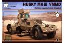 1/35 Husky MK III VMMD