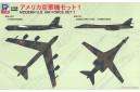 1/700 USAF Bombers
