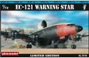 1/72 EC-121 Warning Star