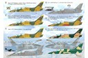 1/72 Aero L-39 Albatros decal