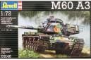 1/72 M-60A3