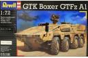 1/72 GTK Boxer GTFz A1