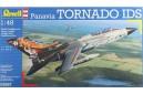 1/48 Panavia Tornado IDS