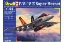 1/144 F/A-18E Super Hornet