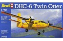 1/72 DHC-6 TWIN OTTER