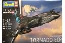 1/32 Tornado ECR Tigermeet 2014