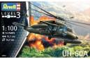 1/100 UH-60