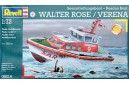 1/72 Rescue boat Walter Rose