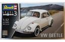 1/32 Volkswagen Beetle