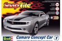 1/24 Chevrolet Camaro