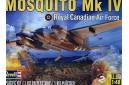 1/48 Mosquito MK IV Royal Canadian AF