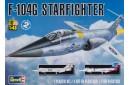 1/48 F-104G Starfighter