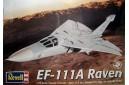 1/72 EF-111A Aardvark