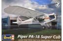 1/32 US army L-18 Super cub