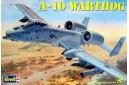 1/48 A-10 Warthog Iraqi Freedom