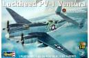 1/48 Lockheed PV-1 Ventura