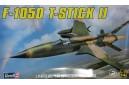 1/48 F-105D T-stick II