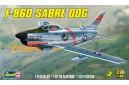 1/48 F-86D SABRE DOG