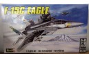 1/48 F-15C Eagle 75th anniversary