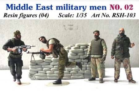 soldier middle eastern single men This graphic to the right shows other countries where the us has a significant military personnel in many countries in the middle east due to host.