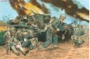 1/35 US Marine Corps Pepeliu 1944