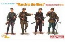 1/35 March to the West