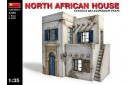 1/35 North African house