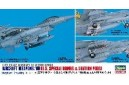 1/72 Aircraft weapons VII: bombs & lantirn pd