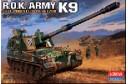 1/35 ROK Army K-9