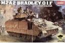 1/35 M-2A2 Bradley OIF