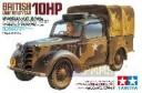 1/35 British light utility car 10HP